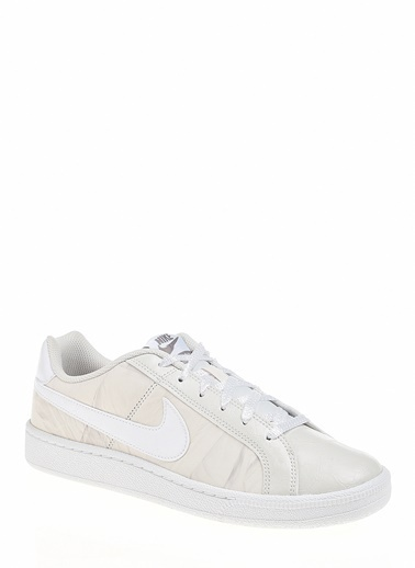 Nike Court Royale Bej